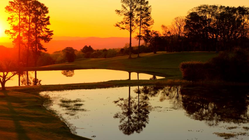 Veja 5 destinos para fazer uma imersão no turismo rural