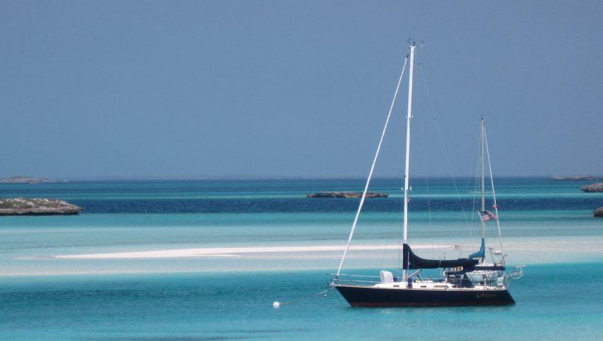 Voluntários terão experiência nas Bahamas com Airbnb