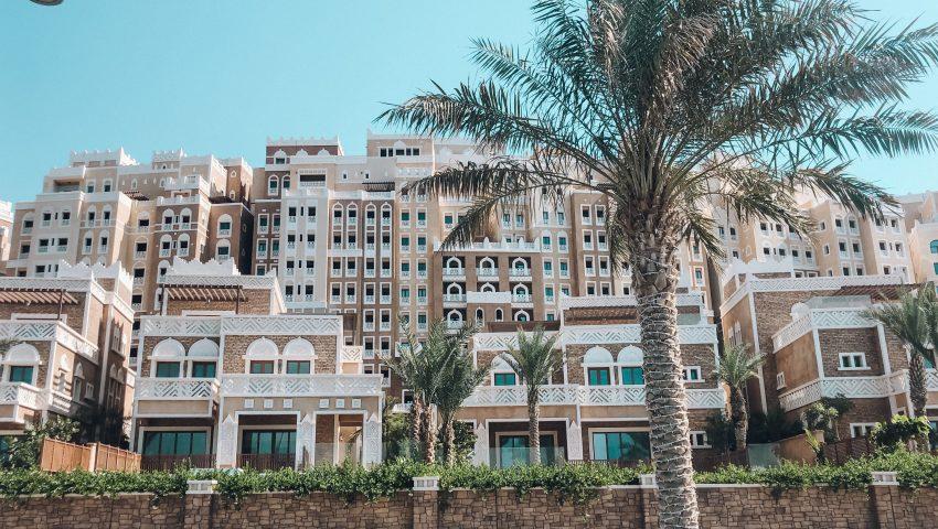 Veja o que fazer em Dubai