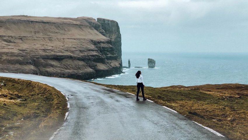 Roteiro de Faroe Islands: 5 dias pela incrível ilha