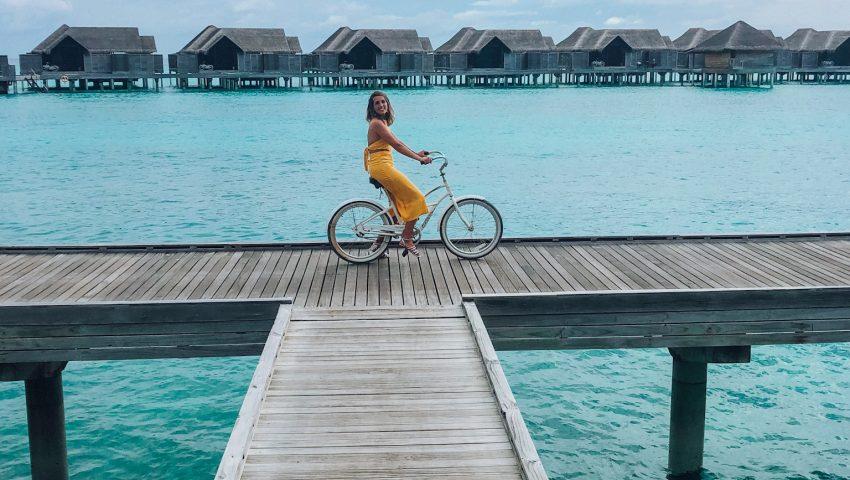 Maldivas: tudo que você precisa saber antes de ir