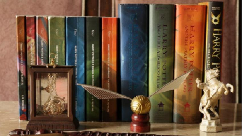 Veja 5 livros incríveis para viajar sem sair de casa