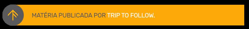 Visite Jackson Hole quando as fronteiras abrirem; 6 motivos