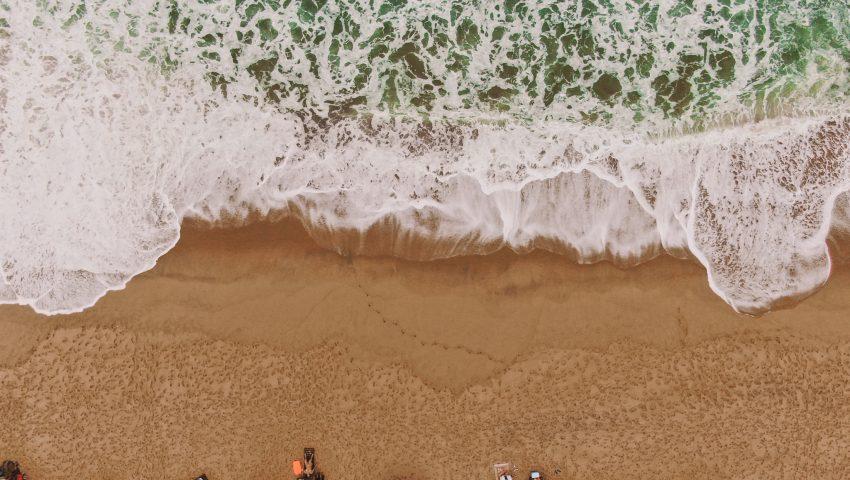 Conheça as 16 melhores praias de Ubatuba, litoral de SP