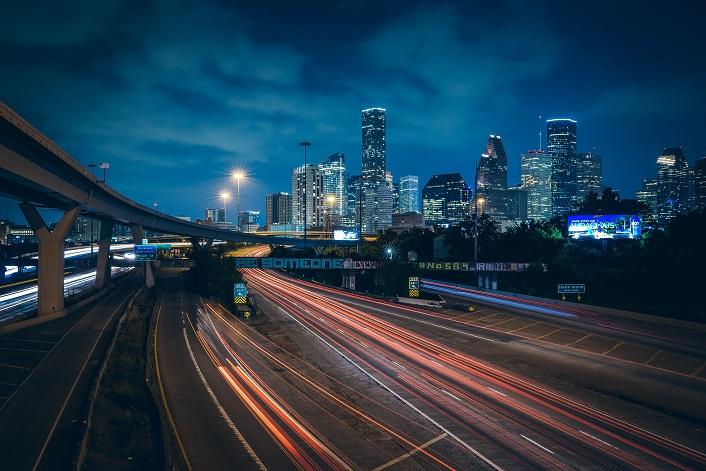 Houston: na cadência musical do Texas