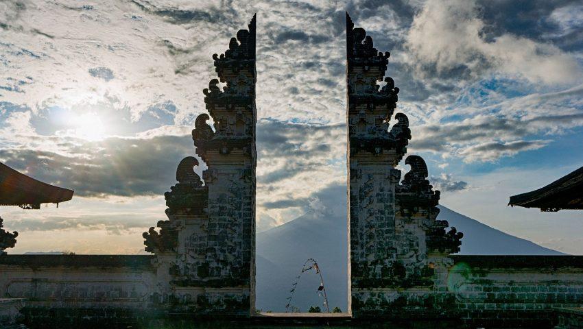 Bali – A terra dos deuses