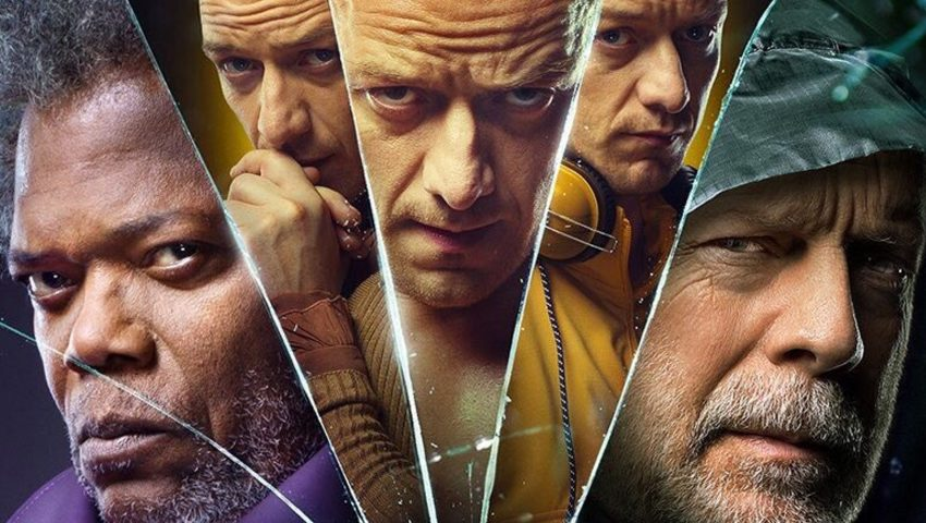 Três das estreias cinematográficas mais esperadas de 2019