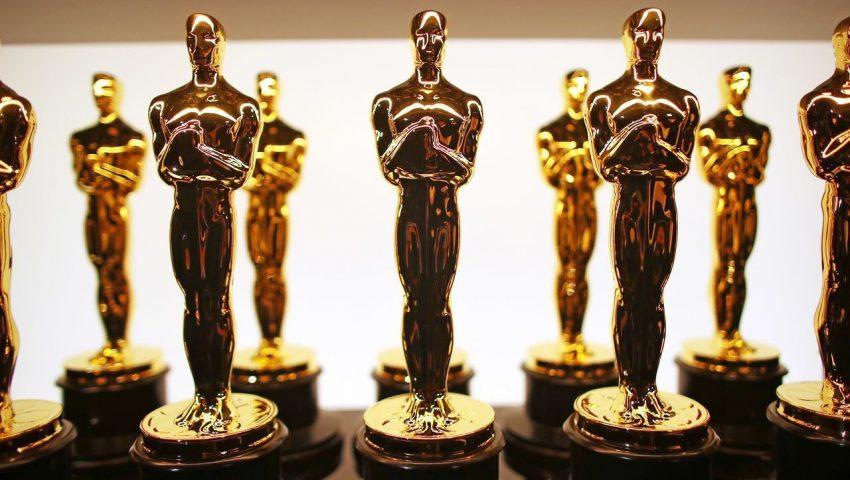 Breves comentários sobre a lista de indicados ao Oscar 2019