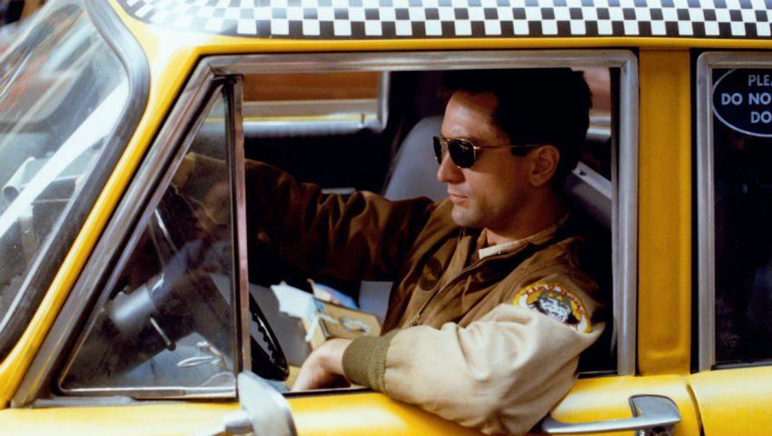 SP e DF terão mostras dedicadas à obra do diretor Martin Scorsese