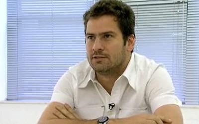 Julio Sérgio detalha polêmica com Doni