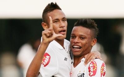O Santos precisa da Supernanny
