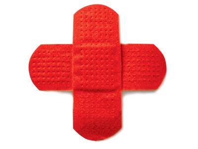 Cruz Vermelha ensina como cuidar de idosos