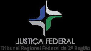 """JUSTIÇA FEDERAL """"ESTÁ COM A BOLA"""""""