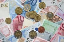 PAQUETÁ : Flamengo deve fazer o que com o dinheiro?