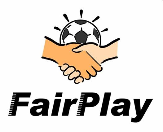 """GREMIO e o """"Fair Play"""" que ninguem segue"""